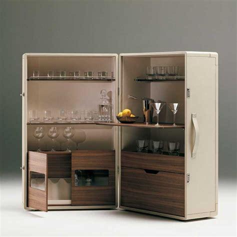 homeofficedecoration modern day home bar cabinet