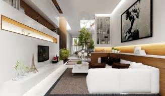 design livingroom amazing designer living rooms