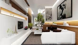 designer livingroom amazing designer living rooms