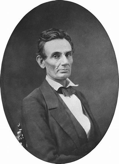 Lincoln Abraham 1859 Portraits Fassett Obama Presidents
