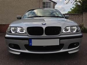 Bmw E60 Facelift Scheinwerfer : bmw angel eyes rings smd led set bmw e46 facelift e60 ~ Kayakingforconservation.com Haus und Dekorationen
