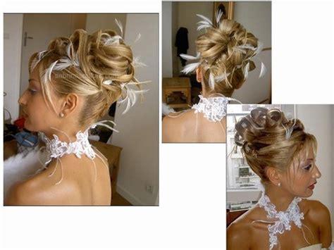 lili in zi hair