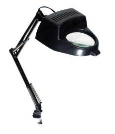 illuminated deck magnifier l mc327b ebay