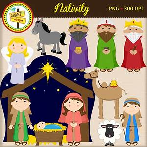 "Search Results for ""3 Wise Men Clip Art"" – Calendar 2015"