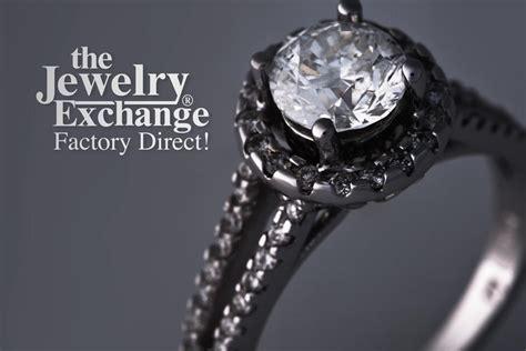 The Jewelry Exchange Sudbury Ma Company Page
