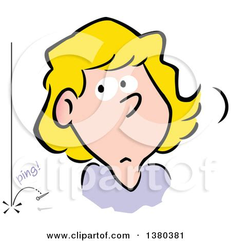 clip in silence the silence clipart clipground