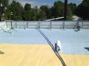 Conklin Roofing Contractors