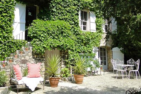 chambres d hotes buis les baronnies buis les baronnies drome provencale baronnies