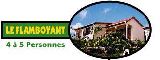 bureau de change guadeloupe location de vacances bungalow dierre le gosier guadeloupe
