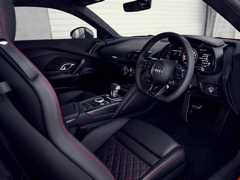 audi r8 interior audi r8 interior pictures to pin on pinsdaddy