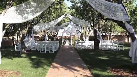 grove las vegas wedding video cinematography youtube