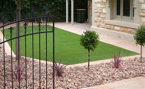 Landscaping Ideas Adelaide