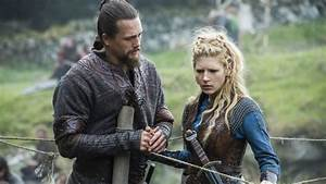 Game of, thrones ( season 2 ) - Wikipedia