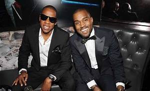 publicenemies jay z 39exposed39 as money hungry With jay z kanye west public enemies documentary