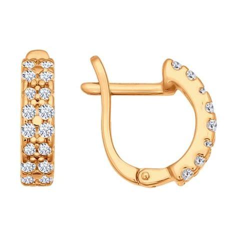 Каталог кольца в интернет-магазине янтаря