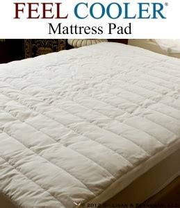 36982 cooling pad for bed 17 best images about cool sleep on sleep