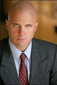 Sexy Bald Men 13 Reasons Why Bald Men Rule