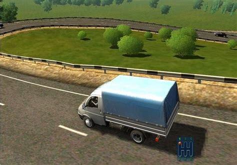 t 233 l 233 charger city car driving pour windows demo