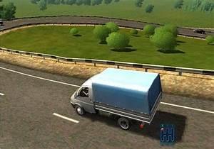 Jeux De Voiture City : t l charger city car driving torrent 1 5 pour windows demo ~ Medecine-chirurgie-esthetiques.com Avis de Voitures