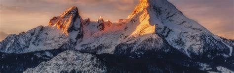 hochgebirge  schicksalsberge der erde spektrum der
