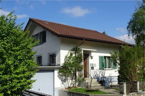 Haus Kaufen Münchenstein Re Max by Re Max Ambassador Muri Muri Bei Bern Bern