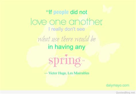 springtime images spring quotes  sayings