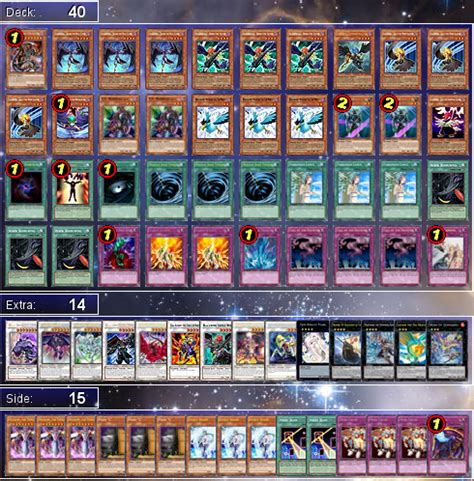 battlin boxer deck april 2015 battlin 39 boxer deck memes