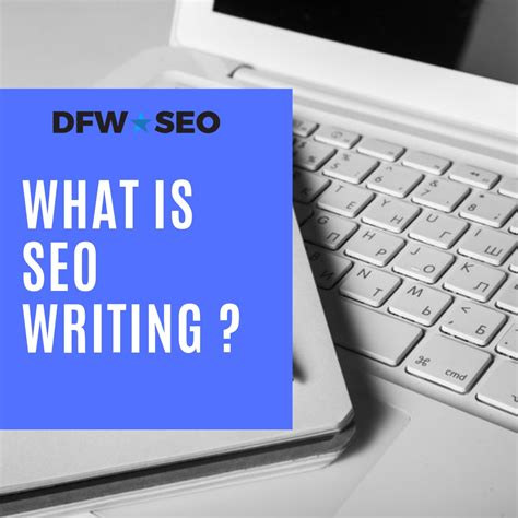 what is seo writing what is seo writing dallas fort worth seo