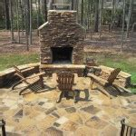 Shop now or call 800.919.1904! Clay Fire Pit Chimney | Fire Pit Design Ideas