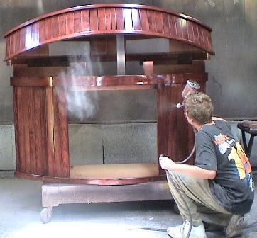 aquarium furniture cabinetry  aquarium stands