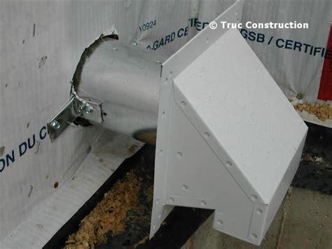 ventilateur de chambre de bain ventilateur de salle de bain
