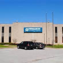 ferguson plumbing locations ferguson plumbing tx supplying residential and