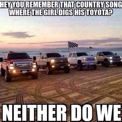 Toyota Tundra Memes - truck song meme tacoma world
