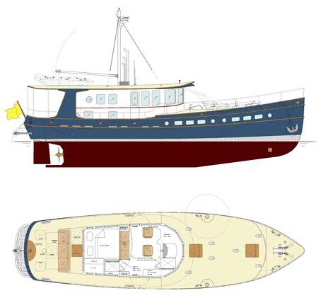 valdemar kasten marine design