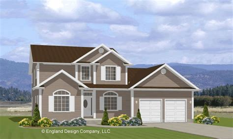 story house plan inexpensive  story house plans house plans vacation homes treesranchcom