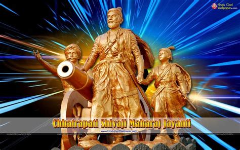 10 best about shivaji wallpapers on the