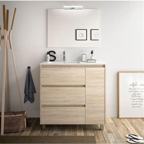 Kunststein waschtisch bodenstehend, quartz, mineralguss. Waschtisch Bodenstehend Holz : Kaufberatung Waschbecken Unterschrank Emero Life / Dies ist der ...