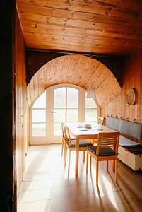 Ferienhaus In Den Dünen : tolles ferienhaus versteckt in den d nen auf juist ~ Watch28wear.com Haus und Dekorationen