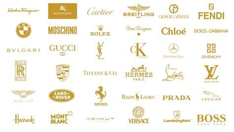 Best Luxury Shopping Websites