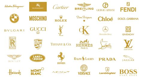 Best Luxury Shopping Websites  Top 10  Aluxcom