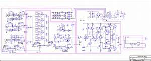 Wiring Schematic For Harbinger Aps12