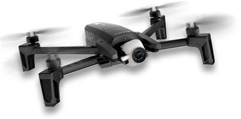 hands    parrot anafi portable drone   unseat djis mavic extremetech
