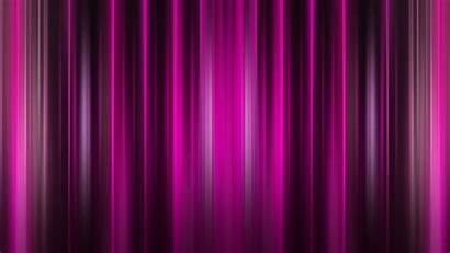 4k Pink Abstract Background Wallpapers Lines Stripes