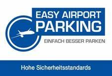 Langzeit Parken Düsseldorf Flughafen : parken flughafen d sseldorf ab 4 pro tag holiday extras ~ Kayakingforconservation.com Haus und Dekorationen
