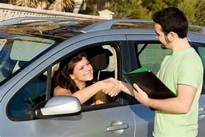Vendre Son Vehicule : d marche pour vendre son v hicule ~ Gottalentnigeria.com Avis de Voitures