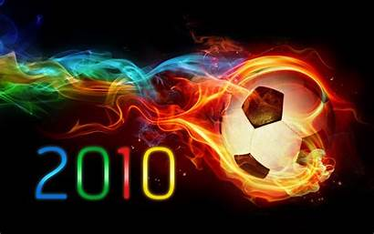 Fifa Soccer Wallpapers