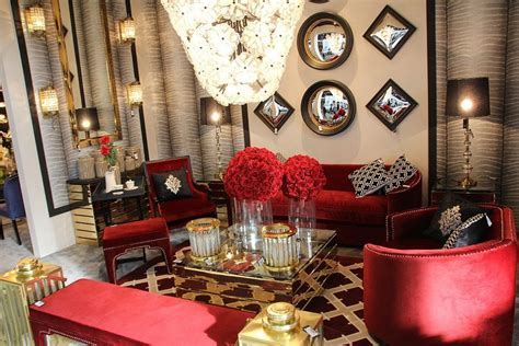 home interior accessories best of maison objet 2017 home décor part 2 home