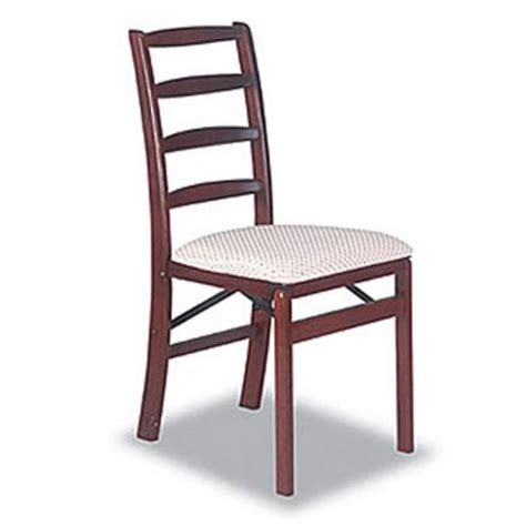 metal folding chairs for sale home furniture design