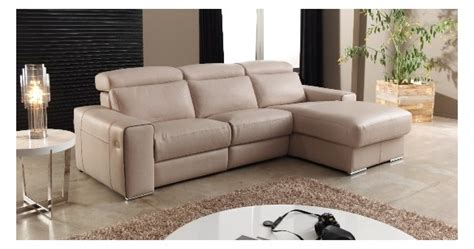 Canape Relax Discount Canapa Sofa Divan Canapac Relaxation Canape Mridienne Comforium Canap Duangle Convertible