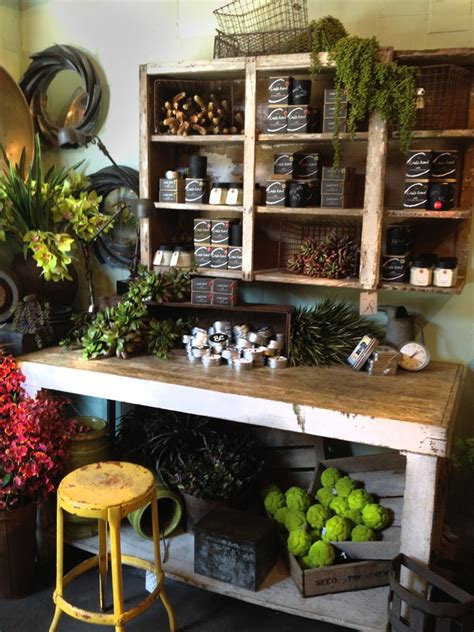 flower shop displays ideas  pinterest flower